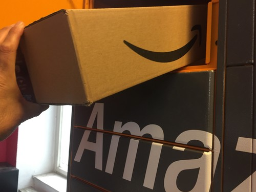 Amazonで80%や90%オフ
