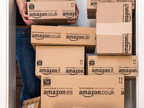 Amazon業務用ストア