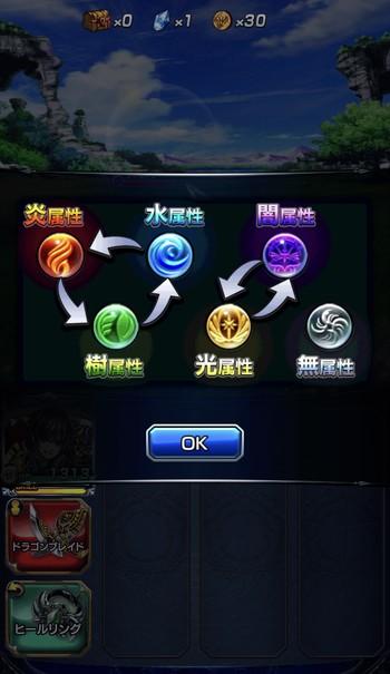 f:id:SikisimaHisayuki:20190410104906j:plain