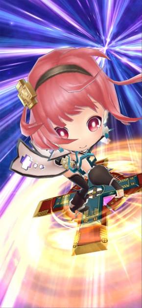 f:id:SikisimaHisayuki:20190413111401j:plain