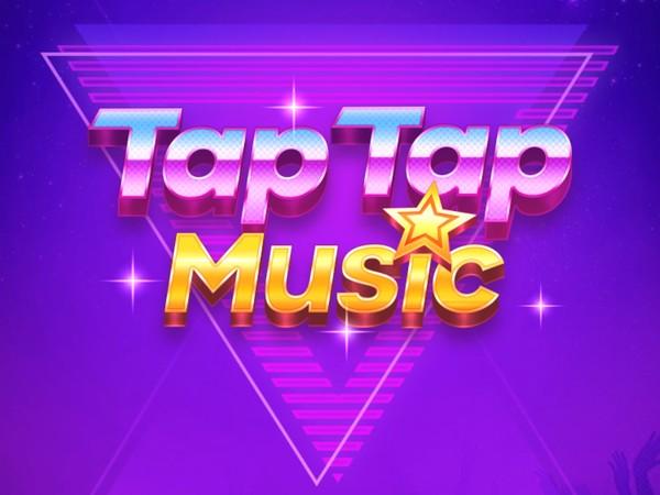 Tap Tap Music