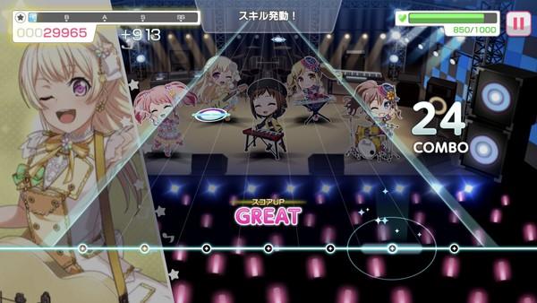 f:id:SikisimaHisayuki:20190425101418j:plain
