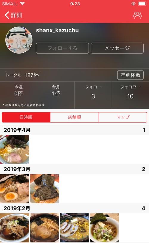 f:id:SikisimaHisayuki:20190429093413j:plain
