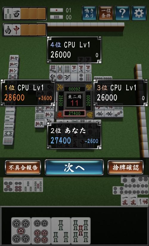 f:id:SikisimaHisayuki:20190502094008j:plain