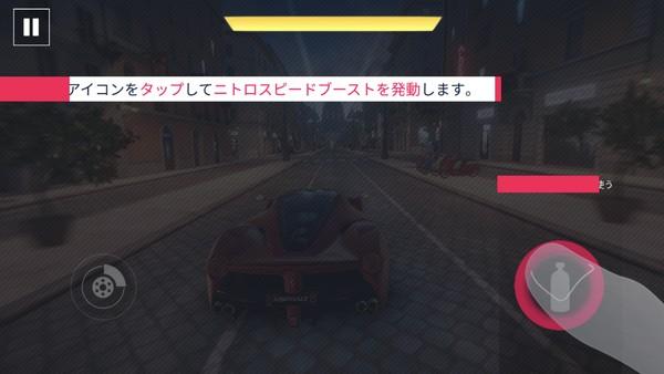 f:id:SikisimaHisayuki:20190506105033j:plain