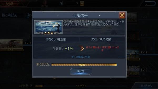 これまでの戦艦史が見れる