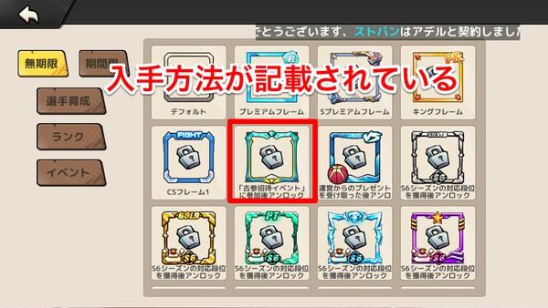 f:id:SikisimaHisayuki:20190823142721j:plain