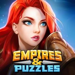 EmpiresPuzzles