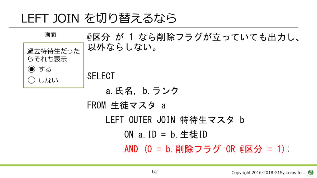 f:id:Sikushima:20190410111937p:plain