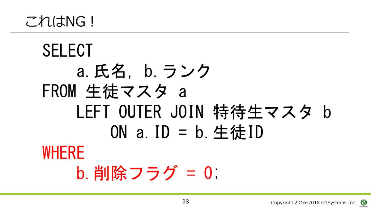 f:id:Sikushima:20190417102129p:plain