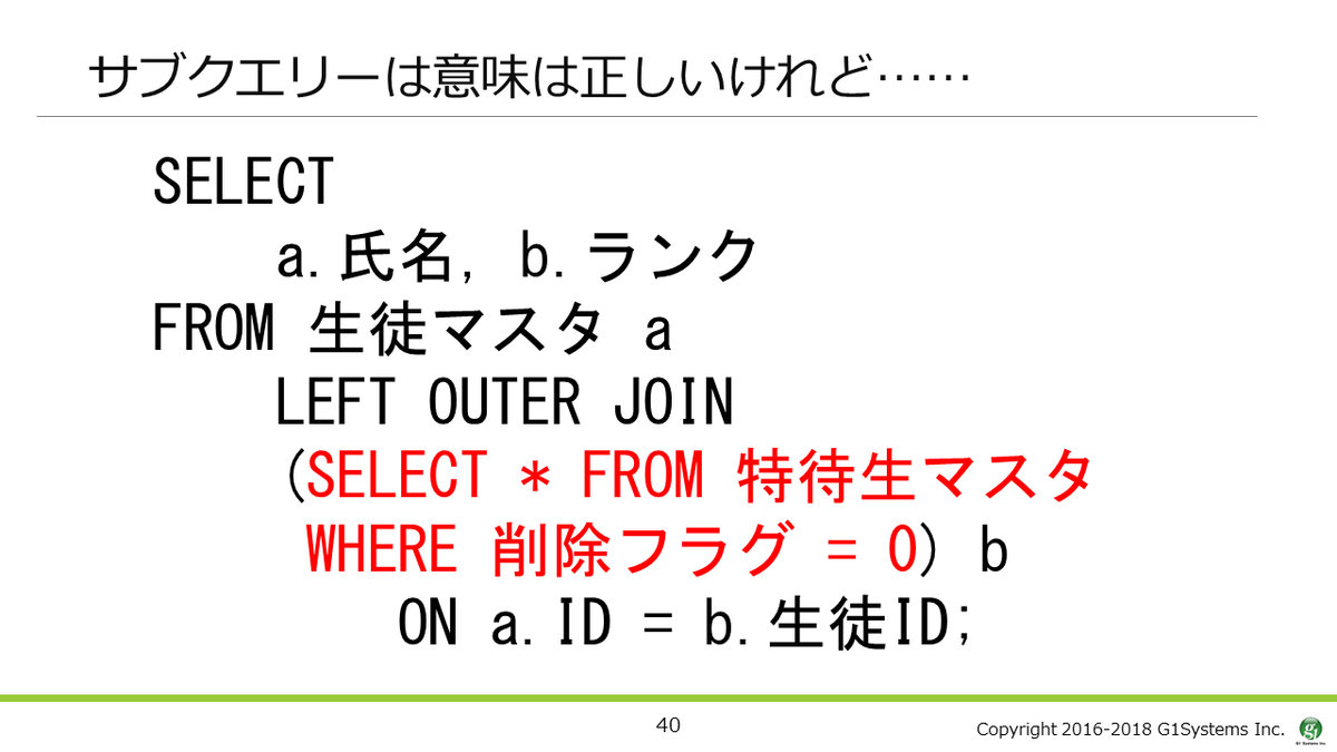 f:id:Sikushima:20190417102346p:plain