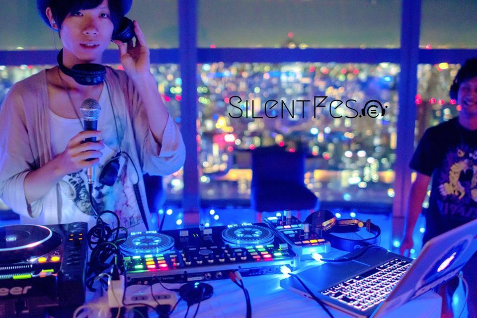 f:id:Silentit:20160917015342j:plain