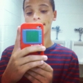 Another Bathroom Picture xD