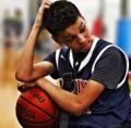 Basketball 👌🏀