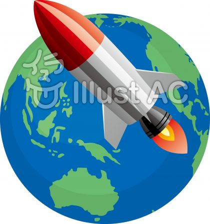 f:id:Single_word:20200201231920j:plain