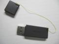 USB3.0対応USBメモリー