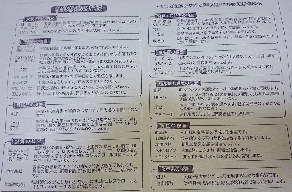 f:id:Sirakaba:20170628215919j:plain