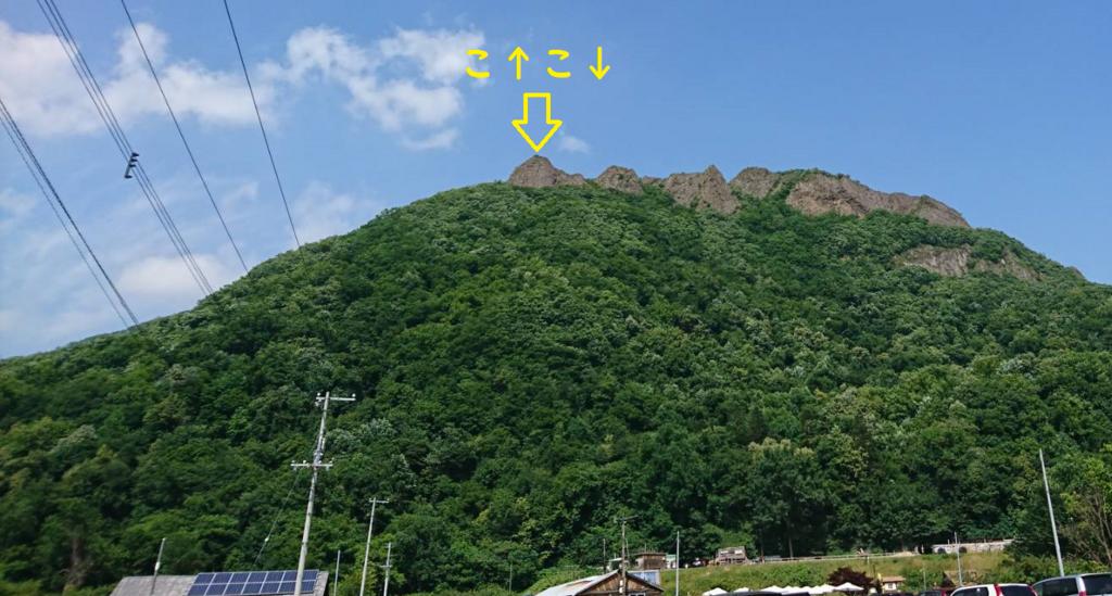 f:id:Sirakaba:20180211233957p:plain