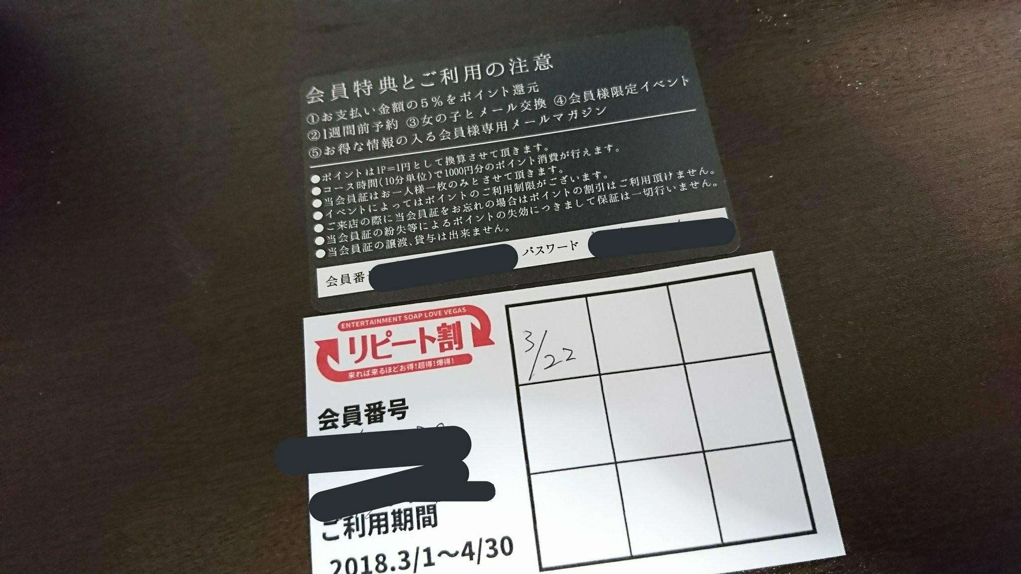 f:id:Sirakaba:20180407100905j:plain
