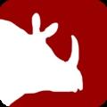 Kanasan.JS logo