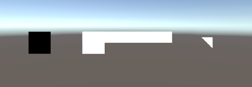 f:id:Skeyll:20200726130226p:plain