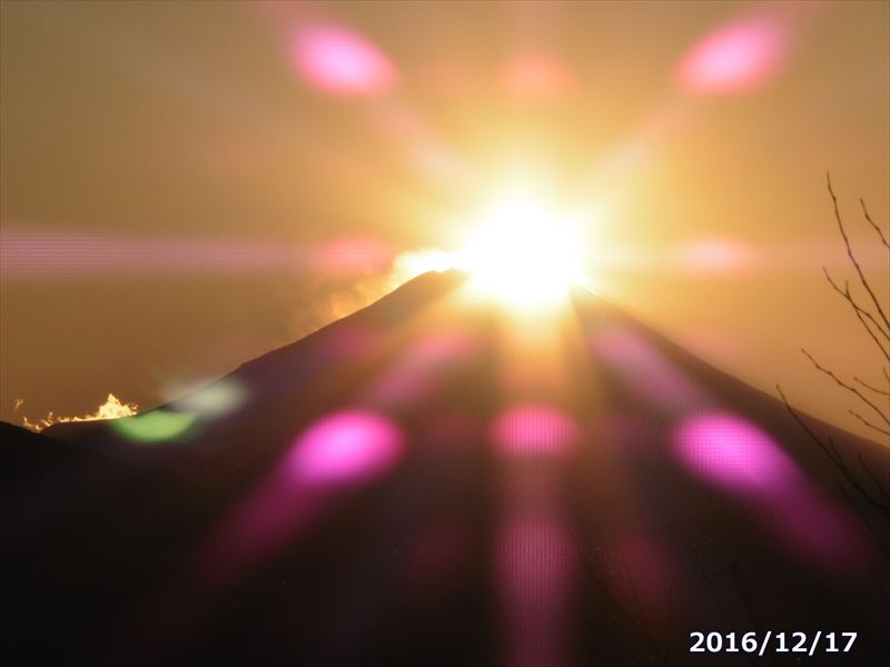 f:id:SkyDream:20161217161526j:plain