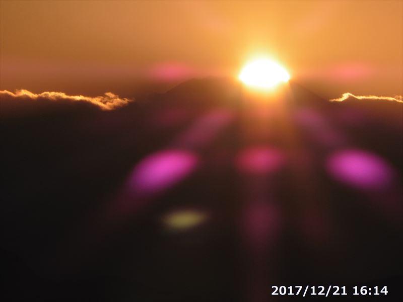 f:id:SkyDream:20171221161449j:plain