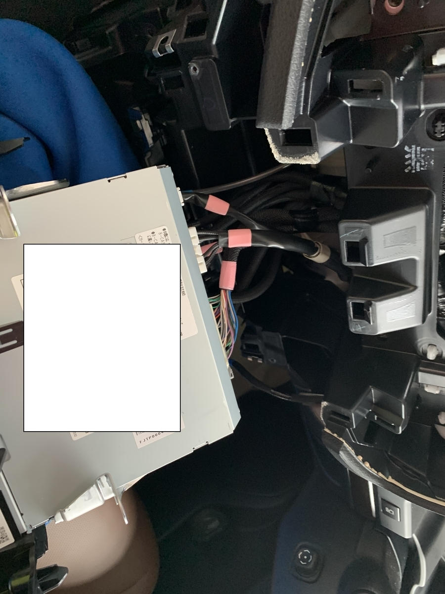 f:id:Skycrawler:20200606071749j:plain