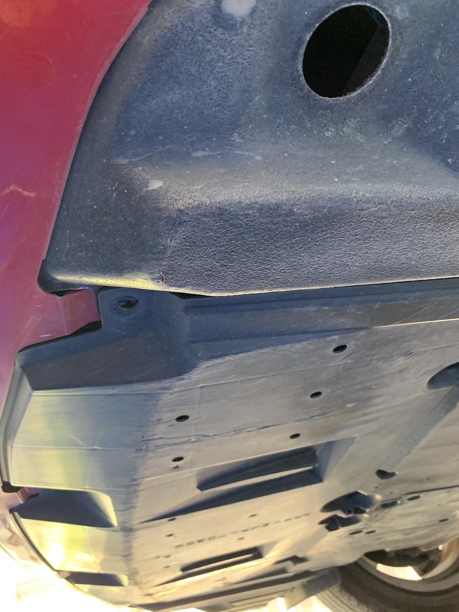 f:id:Skycrawler:20210110113531j:plain