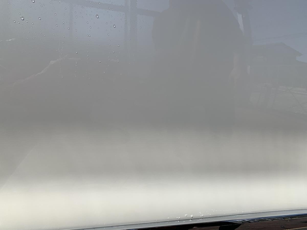 f:id:Skycrawler:20210509183836j:plain