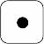 f:id:Skyfall:20160131164222j:plain