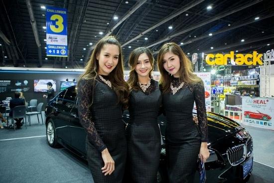タイ旅行ブログ画像