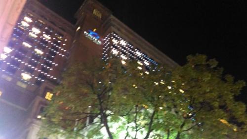 マカオのホテル「ポンテ16」画像