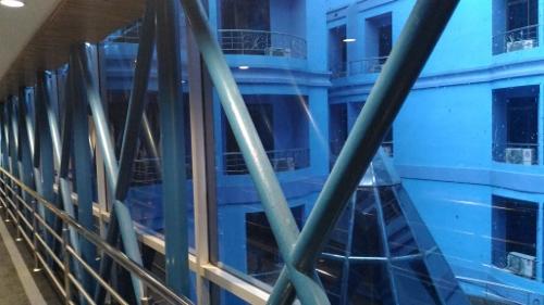 ポイペトのホテル画像