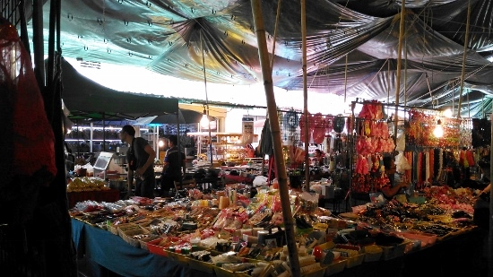 Buakhao Market picture