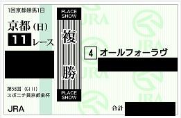 f:id:Sleipner:20200105192823j:plain