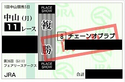 f:id:Sleipner:20200114011547j:plain