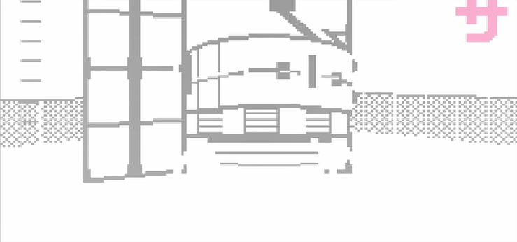 f:id:Sleni-Rale:20190823013308p:plain