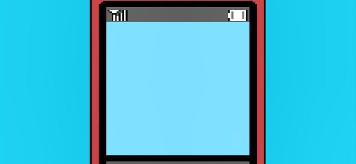 f:id:Sleni-Rale:20190823015447p:plain