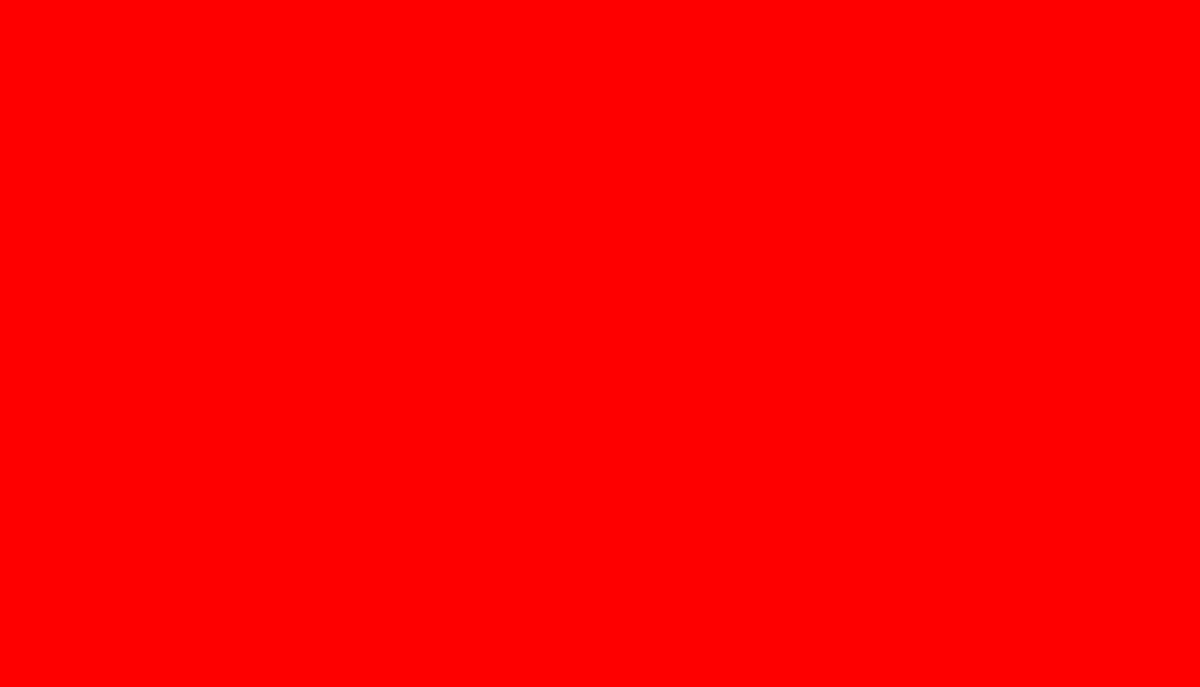 f:id:Sleni-Rale:20200704163202j:plain