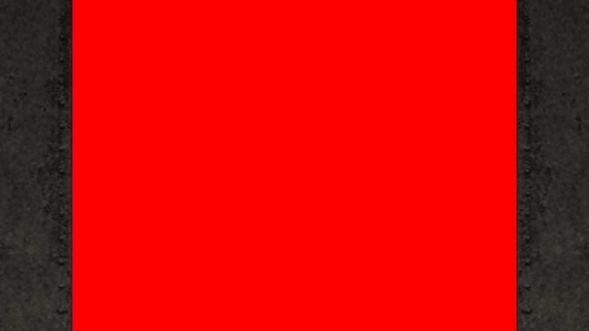 f:id:Sleni-Rale:20200827155446j:plain