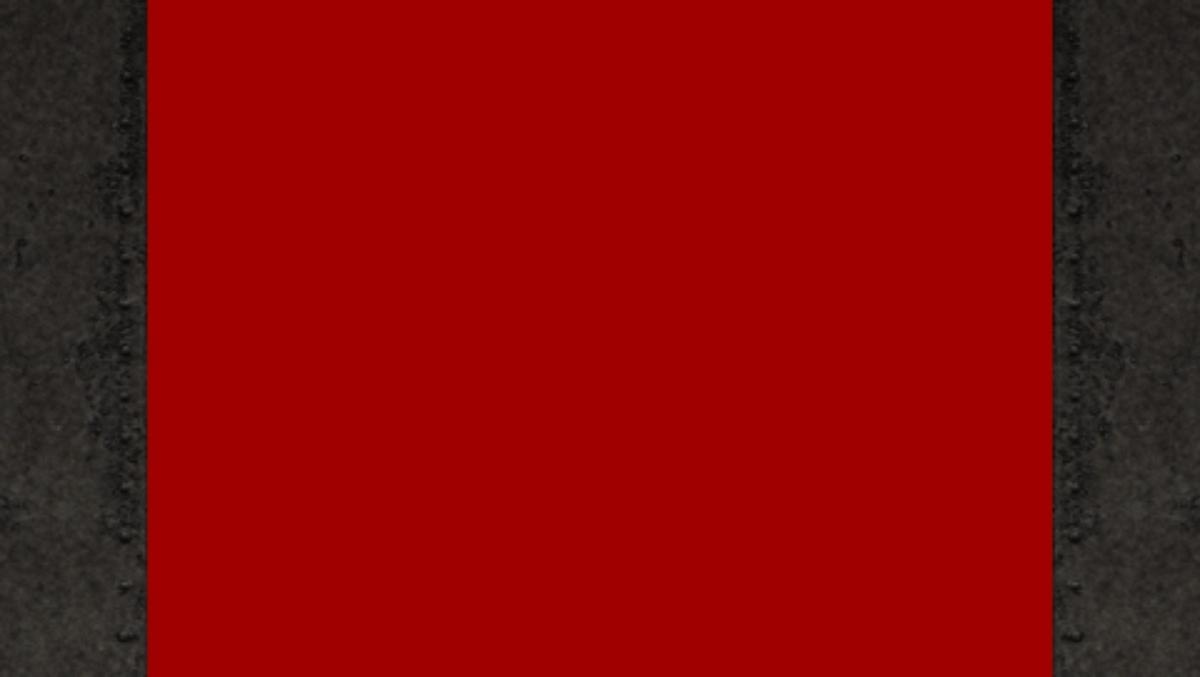 f:id:Sleni-Rale:20200926163604j:plain