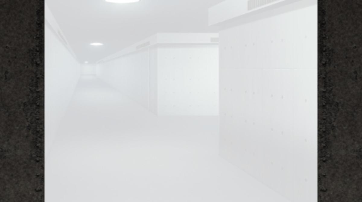 f:id:Sleni-Rale:20201010133914j:plain