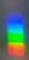 20140731201829