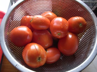 f:id:Small_Vegetable:20110710213600j:image