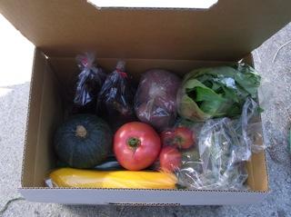 f:id:Small_Vegetable:20110712142537j:image