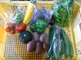f:id:Small_Vegetable:20110712142538j:image