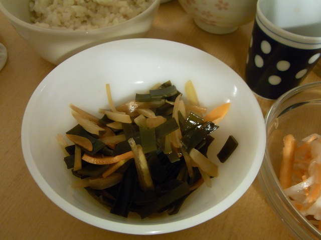f:id:Small_Vegetable:20111120203700j:image