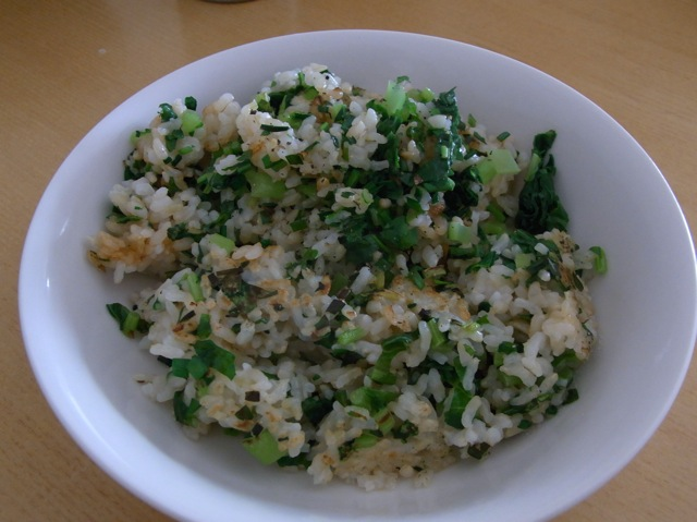 f:id:Small_Vegetable:20111120203706j:image