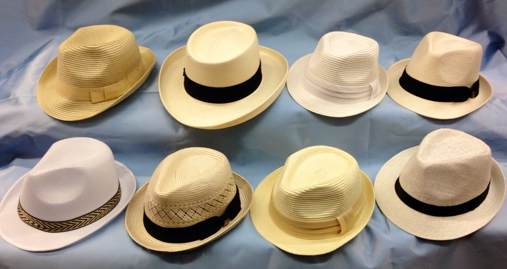 Wholesale High Quality Straw Hats Manufacturing and Exporting ... 7d416c5e50e